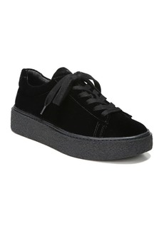 Vince Neela Lace-Up Sneakers