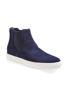 Vince 'Newlyn' High Top Sneaker (Women)