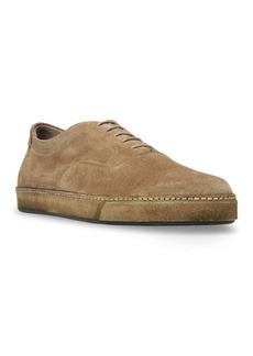 Vince Norris Suede Sneakers