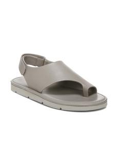Vince Olsen Toe Loop Sandal (Women)