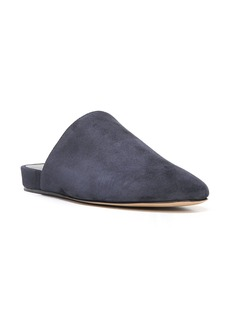 Vince Oren Loafer Mule (Women)