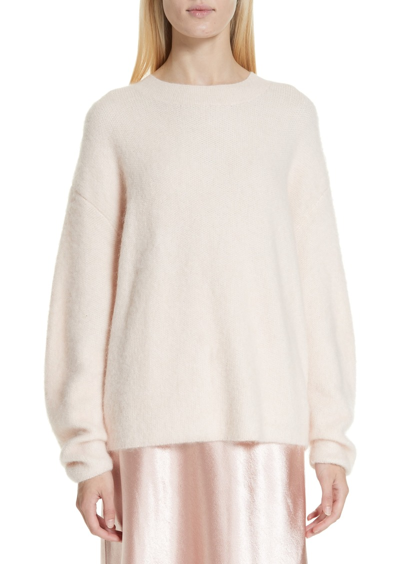Vince Oversize Sweater