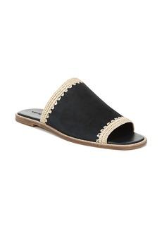 Vince Padmore Slide Sandal (Women)