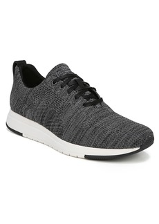 Vince Palo Knit Sneaker (Men)