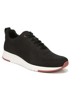 Vince Palo Knit Sneaker (Men)