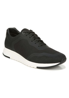 Vince Patten Sneaker (Men)