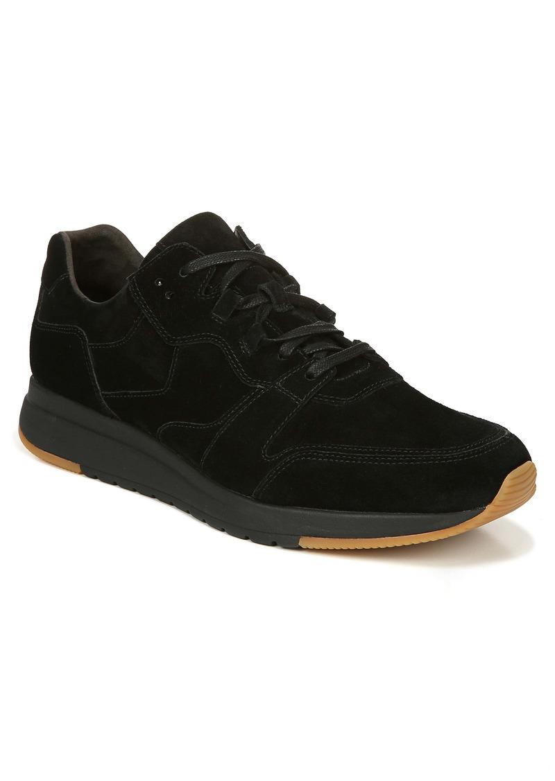Vince Penley Sneaker (Men)