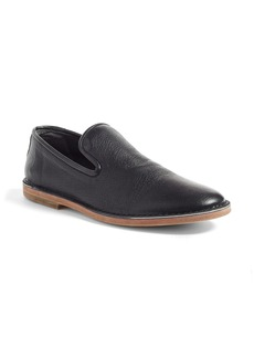 Vince Percell Loafer (Women)