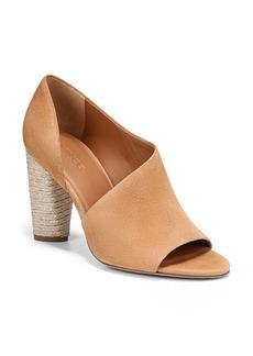 Vince Percey Block Heel Sandal (Women)