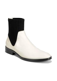 Vince Perlow Sock Bootie (Women)