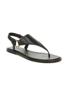 Vince Pharis Sandal (Women)