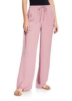 Vince PJ-Style Pants
