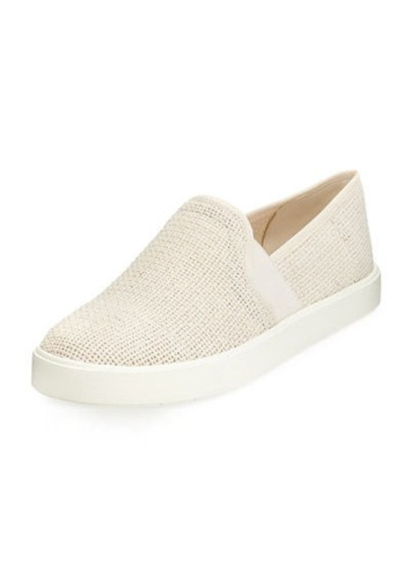 Vince Woven Preston It Shop Sneaker To Me Shoes r5rxR8B