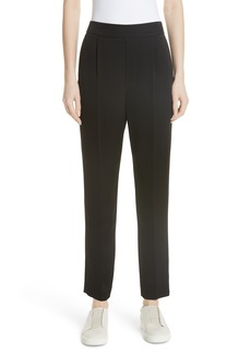 Vince Pull-On Trousers