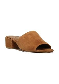 Vince Rachelle Slide Sandal (Women)