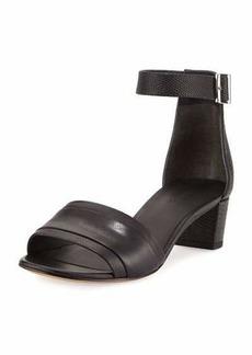Vince Raine City Sandal