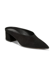Vince Ralston Pointy Toe Mule (Women)