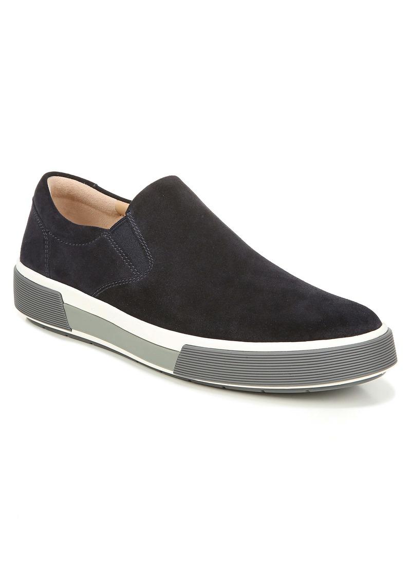 Vince Randell Slip-On Sneaker (Men)