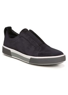 Vince Ranger Laceless Sneaker (Men)