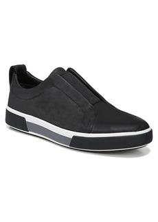 Vince Ranger Laceless Sneaker (Men)