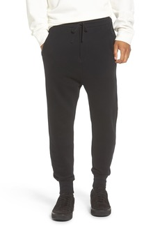 Vince Regular Fit Sweatpants