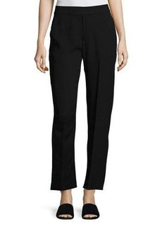 Vince Relaxed Stretch Lounge Pants