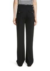 Vince Relaxed Trousers