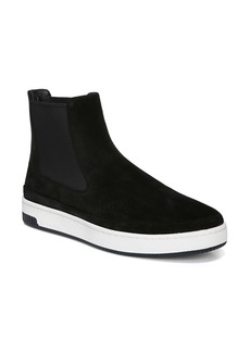 Vince Rhys Go Rain Water Repellent High Top Sneaker (Women)