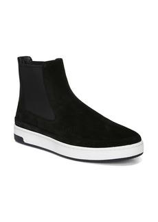Vince Rhys Go Rain Water Repellent High Top Sneaker (Women)