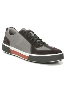 Vince Rogue Low Top Sneaker (Men)