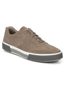 Vince Rogue Low Top Sneaker (Men)