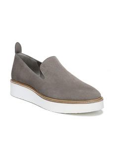 Vince Sanders Slip-On Sneaker (Women)