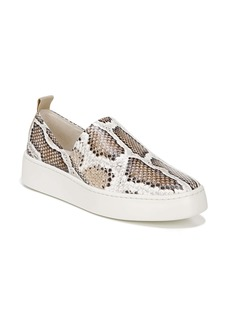 Vince Saxon 2 Slip-On Sneaker (Women)