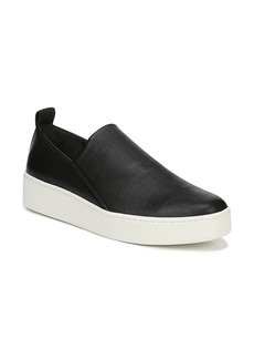 Vince Saxon Slip-On Sneaker (Women)