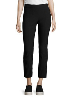 Vince Seamed Leggings