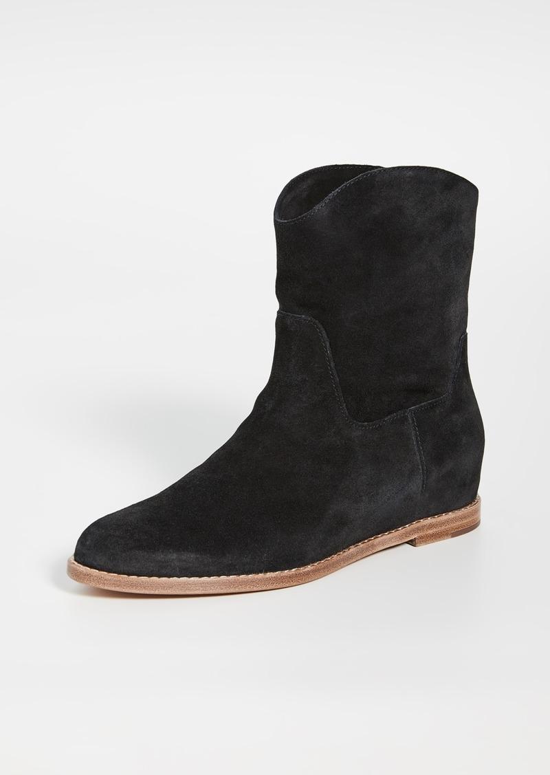 Vince Sinclair Boots