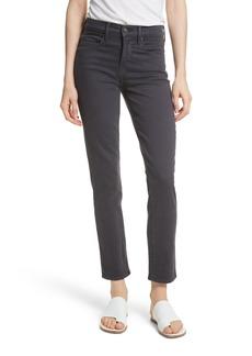 Vince Skinny Crop Jeans