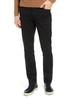 Vince Slater Classic Fit Chinos