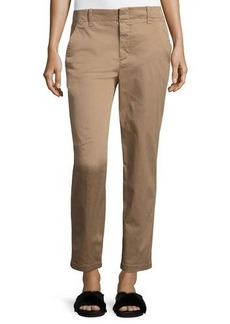 Vince Slim-Fit Chino Pants