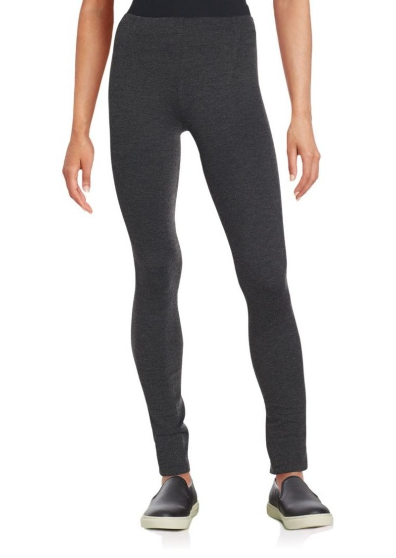 Vince Slim Jogging Leggings