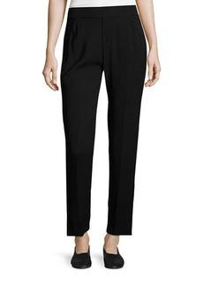 Vince Slim Lounge Pants