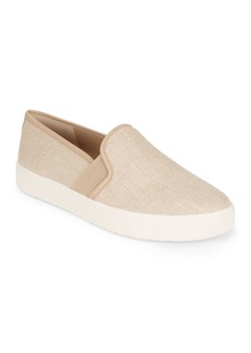 Vince Slip-on Style Sneakers