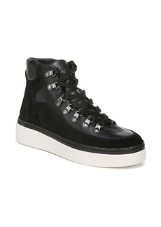 Vince Soren Weatherproof High Top Sneaker (Women)