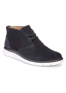 Vince Stapleton Chukka Boot (Men)