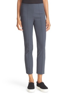 Vince Stitch Seam Front Leggings