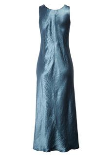 Vince Tank Dress