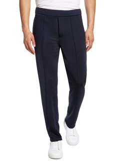 Vince Tapered Track Pants
