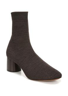 Vince Tasha Sock Bootie (Women)