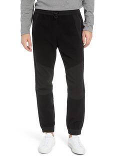 Vince Tech Jogger Pants