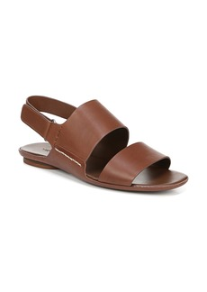 Vince Telsa Flat Sandal (Women)